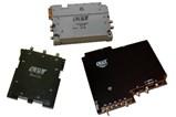 Integrated Microwave Assemblies (IMAs)