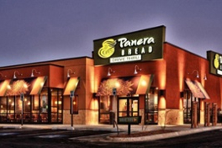 supply chain of panera bread Inventory returns handling chain of custody proof of delivery customer  rating meaningful analytics  6 major supply chain trends for 2018 2017 was  an  [press release] panera bread latest customer of bringg logistics platform.