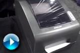 bixolon-printer.jpg