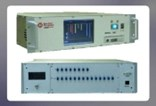Fiber Optic Switching Systems