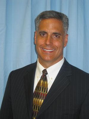 Transportation Company: Jim Fishpaw Joins Daylight Transport As ...