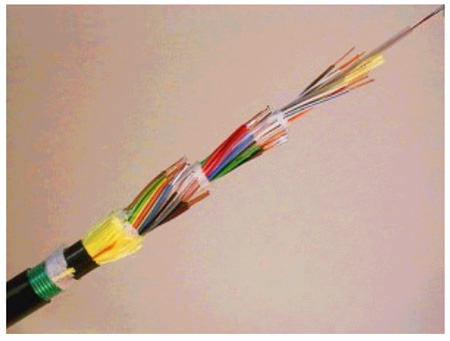 White Paper: Innovative cable design enables fiber-to-the-curb delivery