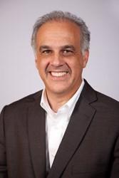Andre Nataf, Senior Business Development Manager, Digital Dining
