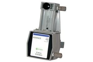 Capital Controls® Series 600 Gas Chlorinator