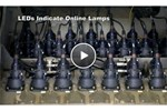 TrojanUVSigna™ Wastewater UV Disinfection System - Features Overview (Video)