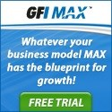 Your Blueprint For Growth!