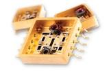 High Linearity Amplifiers