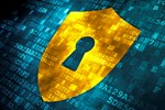 Why Your IT Clients May Want To Encrypt All Data