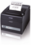 Citizen CT-S310II Receipt & Bar Code Printer