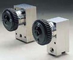 Pumps For Acetate Fibre