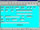 Metrology Xplorer Web Server