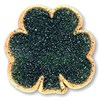 Big Sugar Shamrock