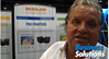 BIXOLON Invites Resellers To Learn About BP3 Partner Program