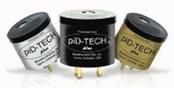 piD-TECH® Plus Photoionization Sensor