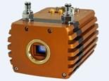 VIS-SWIR Camera for High-Sensitivity Imaging: Ninox 640