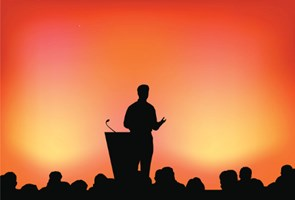 4 Questions From The PDA Annual Meeting