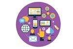 Drug Development In The Age Of Social Media