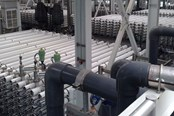 Antiscalant Impacts Water Reclamation Efforts