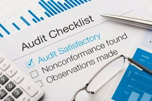 HIPAA Audits Are Coming … Are You Ready?