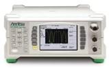 ML2488B: Wideband Peak Power Meter