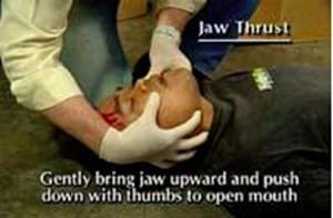 The First Aid Basics Training Program