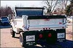 Semi-Automatic Systems For Light Trucks