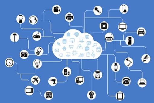 FTC Emphasizes Need For IoT Security