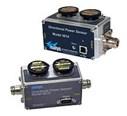 Digital Power Sensors