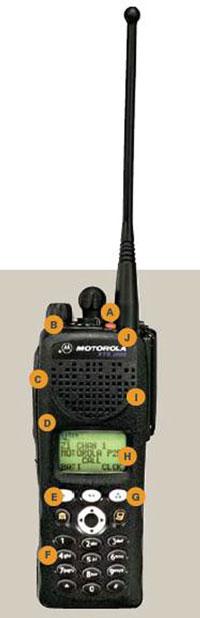 motorola xts. motorola xts® 2500 digital portable radio xts 0