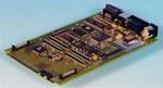 OEM Spectrometers: AS-161 Microprocessor Board