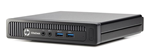 HP EliteDesk 800 G1 Desktop Mini Business PC
