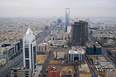 Riyadh+L2_300x200