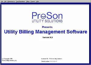 billing management system c List of top ten college mini projects in c/c++ with full source code  telecom billing management system 8bank management system 9contacts management 10.