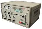 Model 200 Hydrocarbon Analyzer