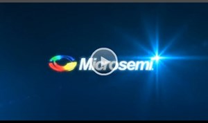 Microsemi: Leading The World In Precise Time Solutions