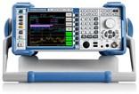 R&S ESL EMI Test Receiver