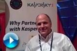 Kaspersky Thumb