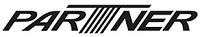 PartnerTech Logo