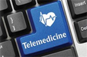 The Telemedicine Tipping Point