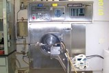 Used Thomas Engineering Compu-Laboratory Tablet Coater