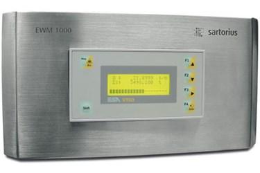 EWM1000