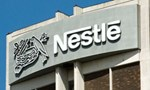 Is Nestle Developing Food's Holy Grail?