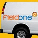 Your Entire Company Runs Intelligently With FieldOne