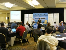 3 Presentations You Missed At Channel Transitions Orlando