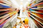 Enabling Commerce Anywhere In Grocery Retailing