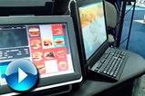 "Aeris POS Talks Cloud POS, ""As A Service"" At RetailNOW 2013"