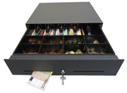 APG Series 3000 Cash Drawer