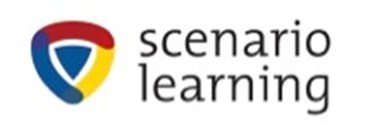 gI_84739_Scenario-Learning-Logo