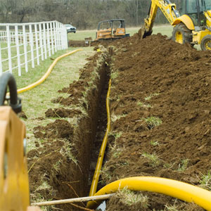 Image Result For Gas Line Installation Cost