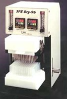 Well Plate Sample Concentrator